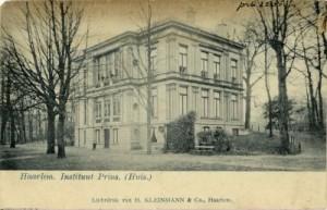 1900-huize-zocher-oude-foto-voor-zijkant