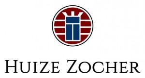 20cm-LOGO-HuizeZocher-RGB